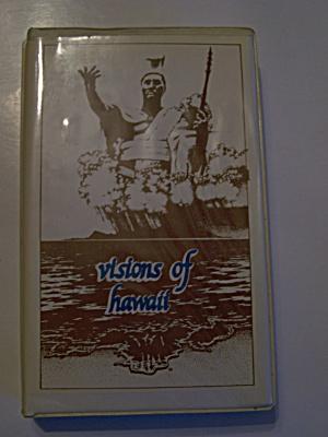Visions Of Hawaii (Image1)