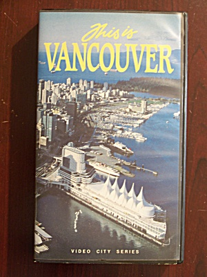 This Is Vancouver (Image1)