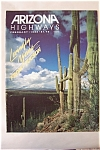 Arizona Highways, Vol. 62, No. 2, February 1986