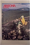 Arizona Highways, Vol. 57, No. 11, November 1981