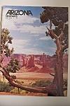Click to view larger image of Arizona Highways, Vol. 54, No. 5, May 1978 (Image1)