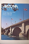 Arizona Highways, Vol. 64, No. 3, March 1988