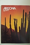 Arizona Highways, Vol. 55, No. 1, January 1979