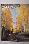 Arizona Highways, Vol. 56, No. 11, November 1980