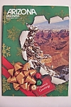 Arizona Highways, Vol. 54, No. 12, December 1978