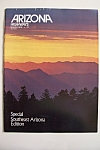 Arizona Highways, Vol. 55, No. 3, March 1979