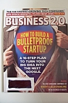 Click here to enlarge image and see more about item B20M011: Business 2.0, Vol. 7, No.6, July 2006