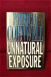 Unnatural Exposure