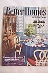 Click here to enlarge image and see more about item BHG0008: Better Homes & Gardens, Vol.37,No.8, August 1959