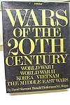 Wars of the 20th Century
