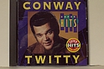 Conway Twitty, Super Hits