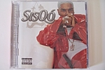 Click to view larger image of Sisqo, Unlease The Dragon (Image1)