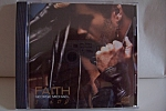 FAITH, George Michael