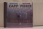 Click to view larger image of Frankie Capp/Nat Pierce Orchestra - Juggernaut (Image1)