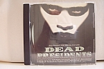Music From The Motion Picture - Dead Presidents