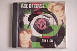 Click to view larger image of Ace Of Base - The Sign (Image1)