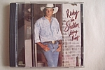Ricky Van Shelton-Loving Proof