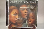 Click to view larger image of Destiny Fulfilled (Image1)
