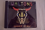 Click to view larger image of Cock's Crow   Waltons (Image1)