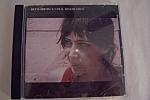 Beth Orton-Central Reservation