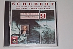 Schubert-Symphony No. 9 in C major D944