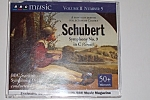 Schubert - Symphony No. 9 in C