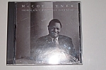 Click here to enlarge image and see more about item CDM0202: McCoy Tyner : Things Ain't What They Used To Be