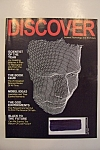 Discover   December 2006