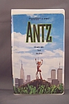 Click to view larger image of Antz (Image1)