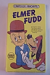 Click to view larger image of Elmer Fudd (Image1)