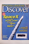 Discover Magazine, Vol. 26, No. 9, September 2005