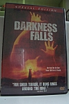 Click to view larger image of Darkness Falls (Image1)