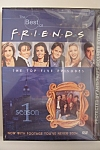 The Best Of Friends-Season 1
