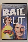 Click here to enlarge image and see more about item DVD0025: Bail Out
