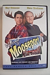 Click to view larger image of Welcome to Mooseport (Image1)