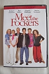 Click to view larger image of Meet the Fockers (Image1)