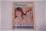 Click here to enlarge image and see more about item HRM0001: Harlequin, Vol. 5, No. 7, July 1977
