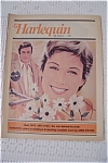 Harlequin, Vol. 5, No. 9, September 1977