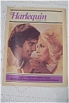 Harlequin, Vol. 5, No. 11, November 1977