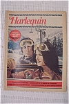 Harlequin, Vol. 5, No. 12, December 1977