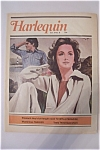 Click here to enlarge image and see more about item HRM0008: Harlequin, Vol. 4, No. 9, September 1976