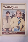 Harlequin, Vol. 5, No. 2, February 1977
