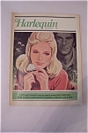 Harlequin, Vol. 5, No. 5, May 1977