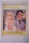 Harlequin, Vol. 5, No. 6, June 1977