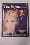 Harlequin, Vol. 3, No. 5, May 1973