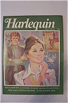 Harlequin, Vol. 4, No. 5, May 1976