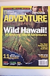National Geographic Adventure, Vol.8,No.1,February 2006