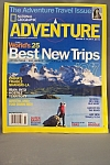 National Geographic Adventure,Vol.8,No.9,November 2006
