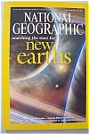 Click to view larger image of National Geographic, Vol. 206, No. 6, December 2004 (Image1)