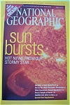 Click to view larger image of National Geographic, Vol. 206, No. 1, July 2004 (Image1)